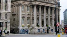Londra guida i rialzi in Europa: Piazza Affari debole