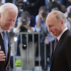 'Biden needs Putin more than Putin needs Biden,' expert argues