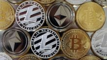 Cryptocurrencies Pose a Threat, Must Be Regulated, CEOs Say
