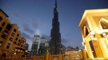 UAE orders overnight curfew for deep clean, Gulf coronavirus cases rise