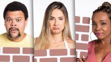 """""""BBB20"""": paredão extra tem Babu, Gabi e Thelma na berlinda"""