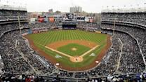 Impact of Boston bombing on security at sporting events