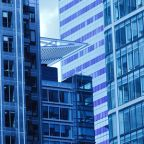 RNY Property Trust (ASX:RNY): Is Now The Time To Buy Some Real Estate?