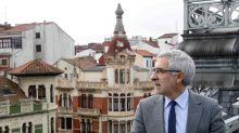 Llamazares abre un periodo de reflexión sobre su futuro papel en IU de Asturias