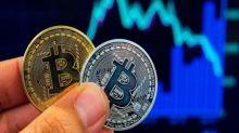 "Crypto Market: ""Great Random"" or ""Hopeium""?"