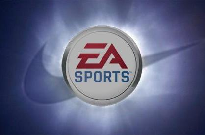 EA Sports' Moore sets sights on eclipsing Nike brand