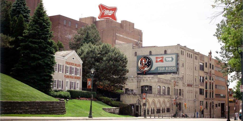 Miller-Budweiser battle over corn syrup now includes accusations of corporate espionage