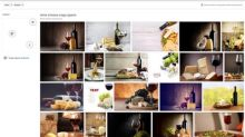Shutterstock Announces Beta Launch of Advanced Composition Aware Search Using Deep Learning Technology