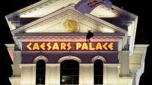 Stock Market News: Caesars Wins Big; Walmart Gets Sued