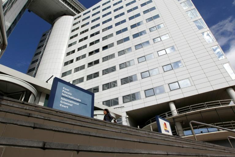 The International Criminal Court was set up in The Hague in 2002 to prosecute the world's worst crimes
