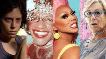 Dia do Orgulho LGBTQIA+ | 10 filmes, séries e documentários para maratonar