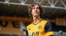 OFFICIEL - Wolverhampton recrute Fabio Silva (FC Porto)