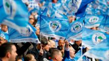 Wigan debacle exposes unsustainable excesses of the Football League