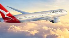 First UK-Australia non-stop flight schedule revealed