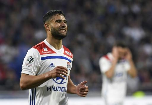 Difficult for fekir to find a better club says lyon president for Agence paysage lyon