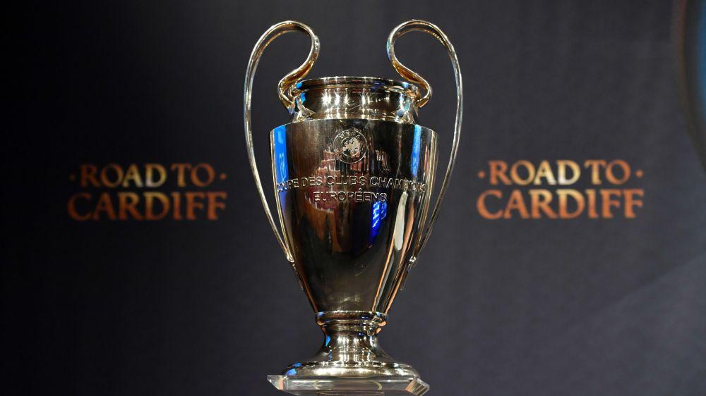 UEFA a sorpresa: Salisburgo e Lipsia ammesse entrambe alla Champions