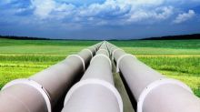 Enbridge's Management Is Focused on 3 Things Right Now
