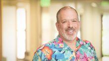 Industry vet Holtzman steps down; Decibel retunes strategy