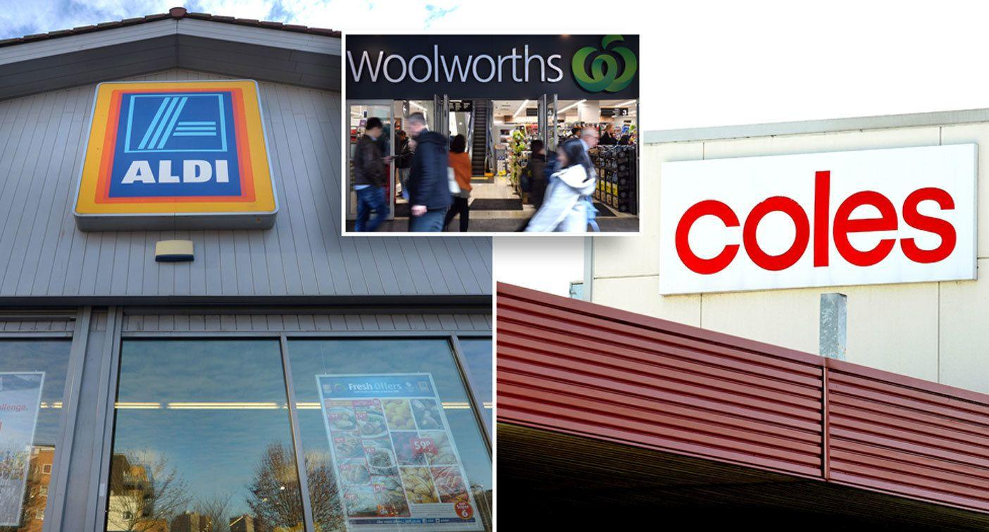 Anzac Day opening hours: When Coles, Woolworths, Westfield and pubs will be open