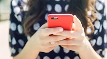 Coronavirus can survive on your mobile phone for 4 weeks