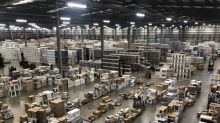 W. P. Carey Announces $112 Million (£85 Million) Investment in U.K. Class-A Logistics Facility