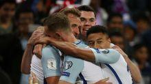 2018世界盃列強分析|英格蘭會否突破宿命?