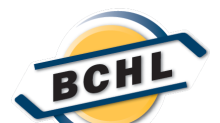 BCHL and Shaw Communications Team Up to Support B.C. Charities