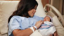 The Do's and Don'ts of New Motherhood, According to 'Jane the Virgin' and 'The Mindy Project'