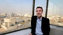 ITV investors urge company to link bosses' pay to production arm