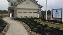 Photos: Tour a home in Lennar's new community inside Beltway 8 where prices start around $160K