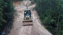 Precipitate Contracts Former Pueblo Viejo Chief Geologist and Completes Ground Preparations in Advance of Drilling at Pueblo Grande Project, Dominican Republic