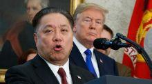 S&P 500, Dow Jones, Boeing Hit As Trump Blocks Broadcom-Qualcomm, Eyes China Tariffs: Weekly Review