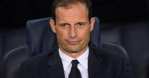 Foot - Vidéo : suivez la conférence de presse de la Juventus en direct