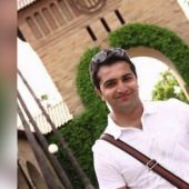 Old Dominion University Grad Killed In Attack At American University in Afghanistan