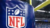Former players charge NFL with obstructing billion-dollar concussion settlement