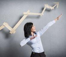 Should Value Investors Pick Novartis AG (NVS) Stock?