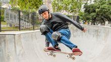 PodAssistir: filmes para quem curte skate