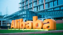 Alibaba Cloud revenue reaches $1.5B for the quarter on 62% growth rate