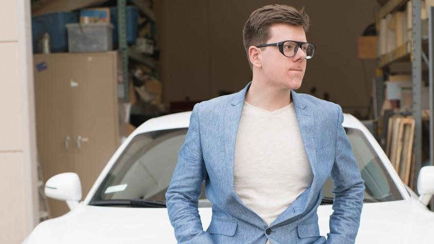 20-year-old crypto millionaire: Facebook Calibra is going to be 'huge' for crypto