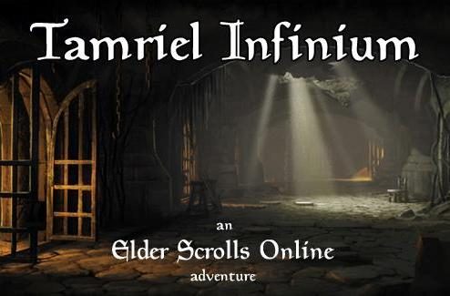 Tamriel Infinium: Five reasons to return to Elder Scrolls Online
