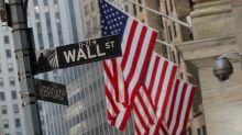 Wall Street salta após atividade industrial dos EUA tocar máxima em 19 meses