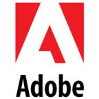 Why Adobe Systems Incorporated (ADBE) Stock Is Soaring Today
