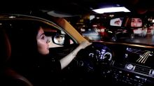 Saudi Arabia lifted its ban on women driving because of economic necessity, not women's rights