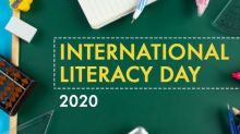 International Literacy Day 2020: History, Theme And Significance Of This Day
