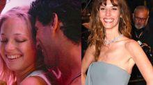 Cannes 2019, jour 11 : les confidences de Doria Tillier sur son dernier film Yves, Abdellatif Kechiche choque la Croisette