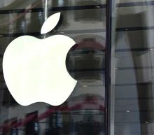 Is Apple Stock A Buy Ahead Of Its December-Quarter Earnings Report?