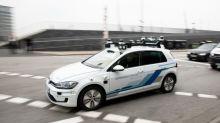"""Auto-Professor Bratzel sieht """"bei deutschen Herstellern klare Defizite"""" beim autonomen Fahren"""