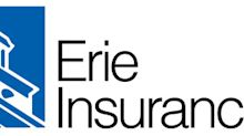 Erie Insurance Group Salaries Comparably