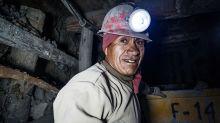 Por qué hay potosinos de Bolivia y potosinos de México (y cuáles son las historias comunes entre ellos)
