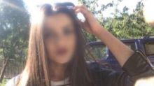 """Ragazza trovata morta a Viterbo: """"Solo 15 gocce prima di mandarla a casa"""""""